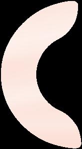 ※製品イメージ図