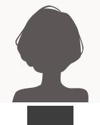 20代 女性 会社員